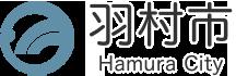 動物・ペット | 羽村市公式サイト